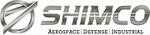 Shimco Company Logo