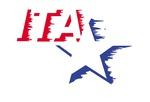 ITA, Inc. Company Logo