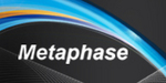 Metaphase-Technologies, Inc. Company Logo