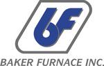 Baker Furnace Company Logo