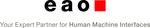 EAO Corporation Company Logo