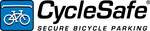 Cycle Safe Inc. Company Logo