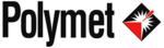 Polymet Corp. Company Logo