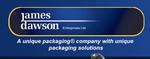 James Dawson Enterprises (USA), Inc. Company Logo