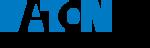 Eaton - Hydraulics Company Logo