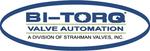 BI-TORQ Valve Automation Company Logo