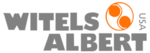 Witels Albert USA, Ltd. Company Logo