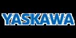 Yaskawa America, Inc. - Drives & Motion Division Company Logo