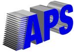 Applied Power Systems, Inc. Company Logo