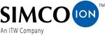 Simco-Ion, an ITW company Company Logo