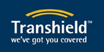 Transhield, Inc. Company Logo