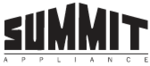 Summit Appliance Division, Felix Storch, Inc. Company Logo