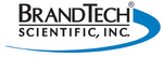 BrandTech Scientific, Inc. Company Logo