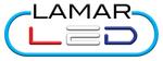 LaMar LED Company Logo