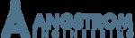 Angstrom Engineering Inc. Company Logo