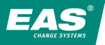 EAS Mold & Die Change Systems, Inc. Company Logo