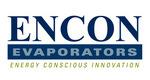 ENCON Evaporators Company Logo