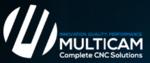 Multicam, Inc. Company Logo