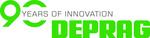 DEPRAG USA Company Logo