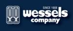 Wessels Company Company Logo