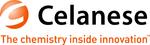 Celanese Company Logo