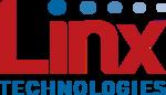 Linx Technologies, Inc. Company Logo