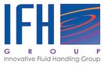 IFH Group Company Logo