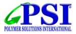 Polymer Solutions International, Inc. Company Logo
