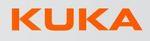 KUKA Robotics Corp. Company Logo