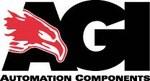 AGI - American Grippers Inc. Company Logo