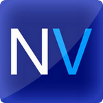 NovaVision, Inc. Company Logo