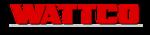 WATTCO Company Logo