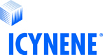 Icynene Company Logo