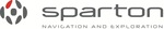 Sparton Navigation and Exploration Company Logo