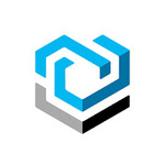 ASC Engineered Solutions Company Logo