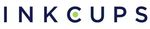 Inkcups Now Company Logo