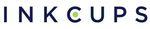 Inkcups Company Logo