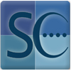 Sterlitech Corp. Company Logo