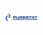 Purestat Engineered Technologies Company Logo