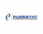Purestat Engineered Technologies Company Logo