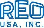 REO-USA, Inc. Company Logo