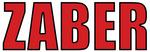 Zaber Technologies Inc. Company Logo