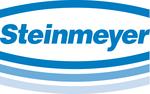 Steinmeyer Company Logo