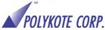 Polykote Corp. Company Logo
