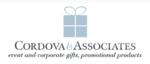 Cordova & Associates