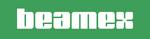 Beamex, Inc. Company Logo