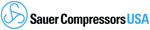 Sauer Compressors USA Company Logo