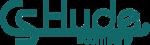 CS Hyde Company Company Logo