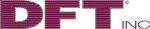 DFT Inc. Company Logo