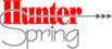 Hunter Spring Products Company Logo